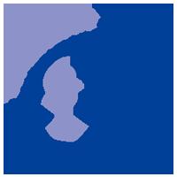 一般財団法人 日本情報経済社会推進協会(JIPDEC)