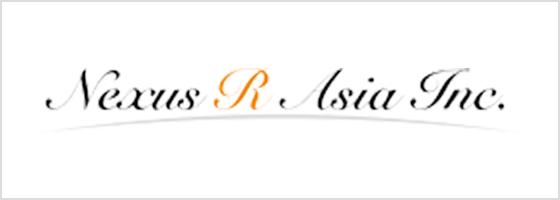 Nexus R Asia Inc.