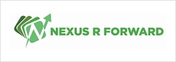 Nexus R Forward Finance, Inc.